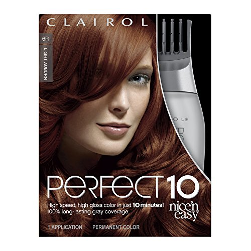 clairol-coloration-nice-n-easy-perfect-10-coloration-riche-et-ultra-lustree-couvrant-le-gris-a-100-e