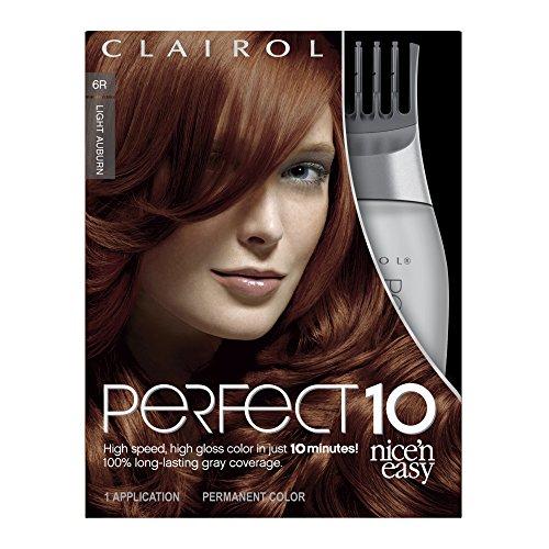 clairol-coloration-nice-n-easy-perfect-10-coloration-riche-et-ultra-lustre-couvrant-le-gris-100-en-1