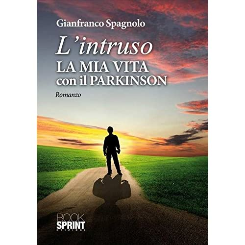 L'intruso-La-Mia-Vita-Con-Il-Parkinson
