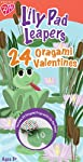 Cupid has struck again, Valentines Day is back and that mean Paper Magic Valentine exchange cards are here. Paper Magic Group has been bringing social expressions to the classroom and home for many years. The license portfolio that Paper Magic has to...