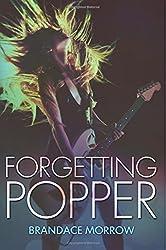 Forgetting Popper: Finding Sadie serial (Los Rancheros)