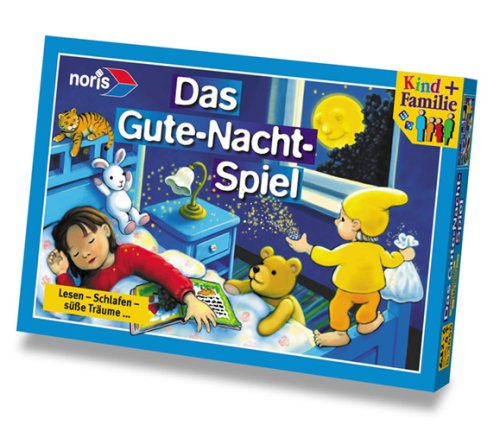 Das Gute-Nacht-Spiel