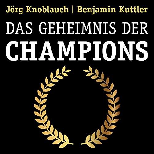 das-geheimnis-der-champions