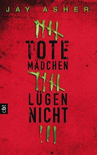 Tote Mädchen lügen nicht (Deutsche Mädchen Kleid)