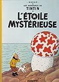 Telecharger Livres L etoile mysterieuse (PDF,EPUB,MOBI) gratuits en Francaise