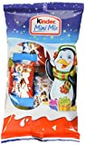 Kinder Mix Beutel, 6er Pack (6 x 54 g)