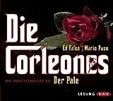 Die Corleones - Mario Puzo