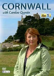 Cornwall [DVD]
