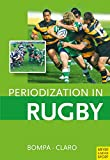 Image de Periodization in Rugby (English Edition)
