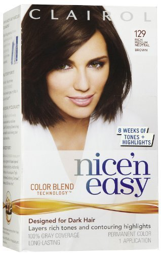 clairol-nice-n-easy-color-129-rich-medium-neutral-brown-by-clairol