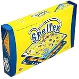 Ekta Spellex Junior Board Game