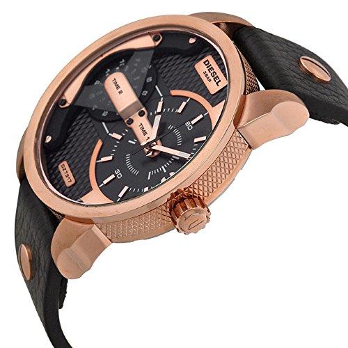 Diesel Armbanduhr DZ7317