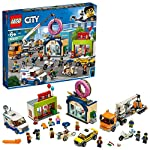People Pack Avventure All'Aria Aperta  LEGO