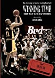 ESPN Films 30 for 30: Winning Time: Reggie Miller Vs. The New York Knicks by Dan...