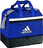 adidas Tasche Tiro Teambag S, Bold Blue/White, 27 x 27 x 46 cm, 32 Liter, S30257