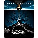 Deepwater Horizon - Steelbook