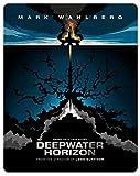 Deepwater Horizon Steelbook kostenlos online stream