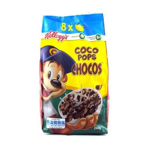 10-x-kelloggs-cocopops-chocos-240g-10-pack-bundle
