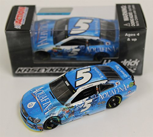 kasey-kahne-2015-aquafina-164-nascar-diecast-by-action