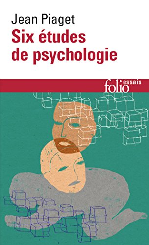 six-etudes-de-psychologie
