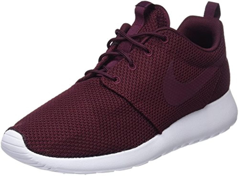 Nike 511881-605, Zapatillas de Deporte para Hombre