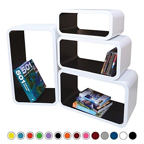 mensola-da-muro-libreria-scaffale-vari-colori-retro-cubi-moderno-lo01-bianco-nero