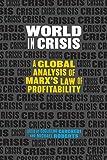 ISBN 1608461815
