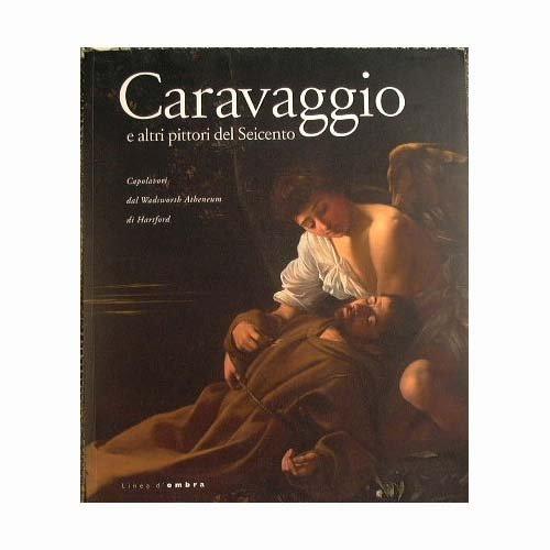 caravaggio-e-altri-pittori-del-seicento-capolavori-dal-wadsworth-atheneum-di-hartford