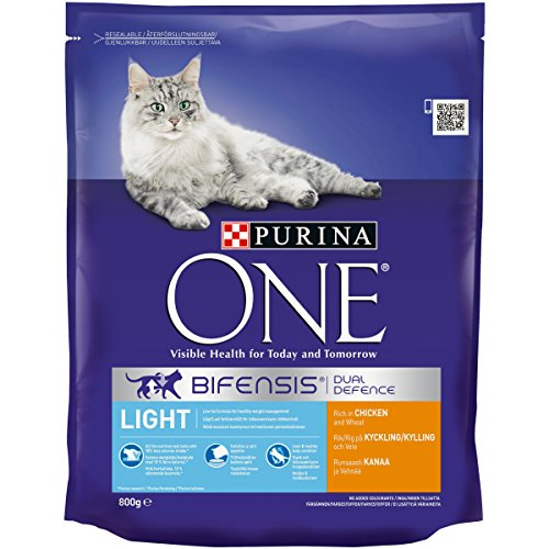 purina-one-bifensis-light-rich-in-chicken-and-wheat-800-g-pack-of-4