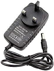 12v1a AC 100V-240V Converter Adapter POWER SUPPLY