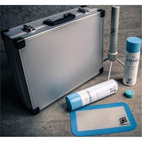 DEXSO E. System - malette complète