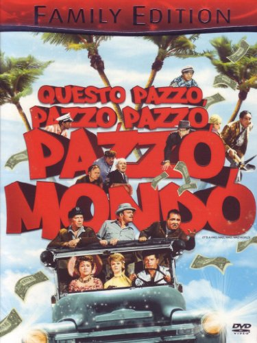 questo-pazzo-pazzo-pazzo-pazzo-mondo-family-edition-family-edition-import-anglais