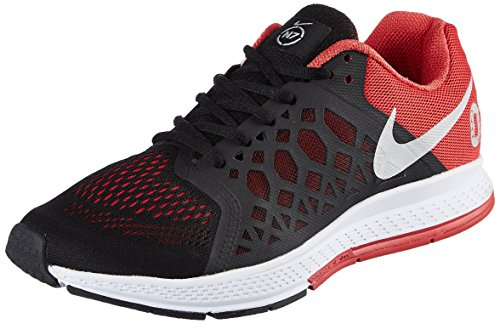 Nike men's zoom pegasus n7 running shoes08 August 2018
