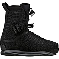 Ronix One Wakeboard Boot 2018