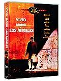 Vivir Y Morir En Los Angeles [DVD]