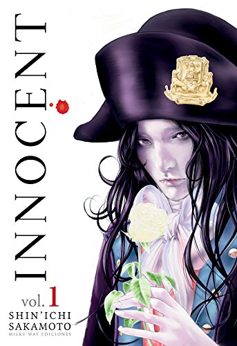 innocent-vol-1