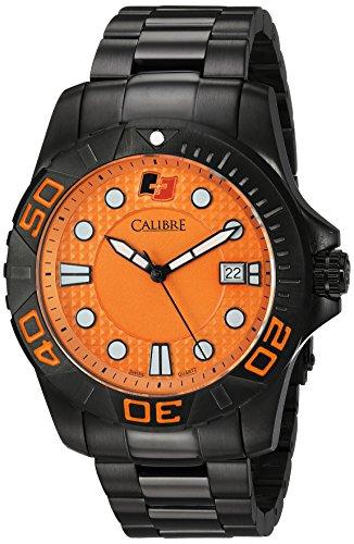 Calibre SC-5A1-13-079