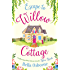 Escape to Willow Cottage (Willow Cottage Series)