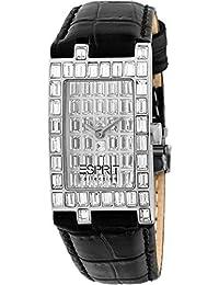 Esprit Damen-Armbanduhr EL101232F02