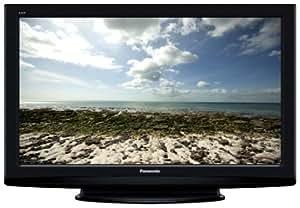 """Panasonic TXPF37X20 TV Plasma 37"""" HD TV 100 Hz 3 HDMI"""