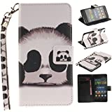 Scarica Libro Huawei P8 Lite case Painted design custodia per Huawei P8 Lite interno colorato Painted PU custodia cover per Huawei P8 Lite P8 mini Coffeetreehouse custodia chic in ecopelle per il Huawei P8 Lite con pratica funzione di supporto blu modello Ecopelle Small panda Huawei P8 Lite (PDF,EPUB,MOBI) Online Italiano Gratis
