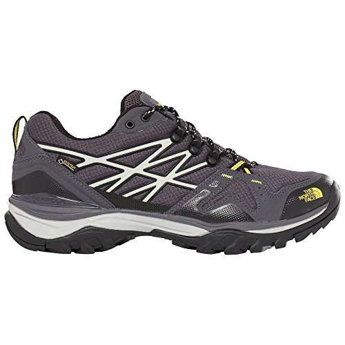 The North Face Hedgehog Fastpack GTX (EU), Zapatillas de Senderismo para Hombre