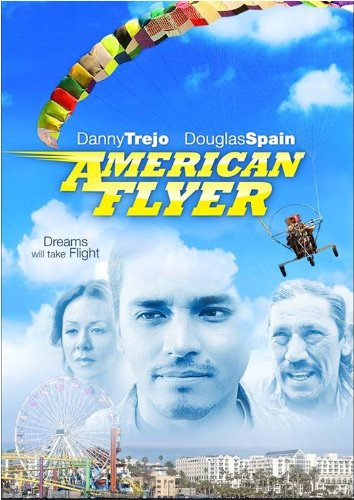 american-flyer-dvd-region-1-us-import-ntsc