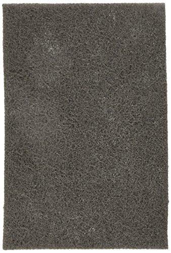scotch-brite-gris-ultra-fine-20pk-mmm7448-20-pack-1
