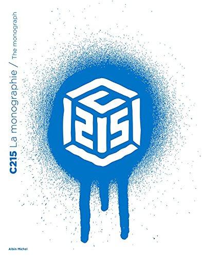 C215, la monographie par C215