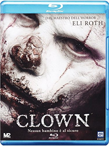 clown-blu-ray-import-anglais