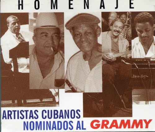 homenaje-artistas-cubanos-nomi