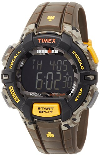 Timex TW5M02100 Montre Homme