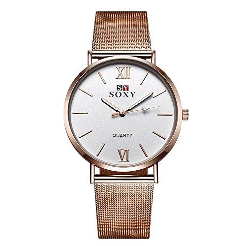 mujer-reloj-de-cuarzo-negocios-moda-ocio-rejilla-metal-w0456