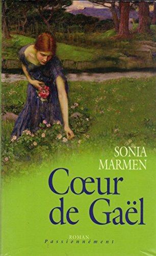 "<a href=""/node/190746"">Coeur de Gaël</a>"